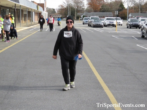 4th Annual Turkey Trot 5k Run/Walk<br><br><br><br><a href='https://www.trisportsevents.com/pics/IMG_5947.JPG' download='IMG_5947.JPG'>Click here to download.</a><Br><a href='http://www.facebook.com/sharer.php?u=http:%2F%2Fwww.trisportsevents.com%2Fpics%2FIMG_5947.JPG&t=4th Annual Turkey Trot 5k Run/Walk' target='_blank'><img src='images/fb_share.png' width='100'></a>