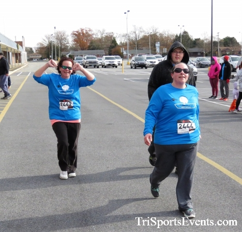4th Annual Turkey Trot 5k Run/Walk<br><br><br><br><a href='https://www.trisportsevents.com/pics/IMG_5950.JPG' download='IMG_5950.JPG'>Click here to download.</a><Br><a href='http://www.facebook.com/sharer.php?u=http:%2F%2Fwww.trisportsevents.com%2Fpics%2FIMG_5950.JPG&t=4th Annual Turkey Trot 5k Run/Walk' target='_blank'><img src='images/fb_share.png' width='100'></a>