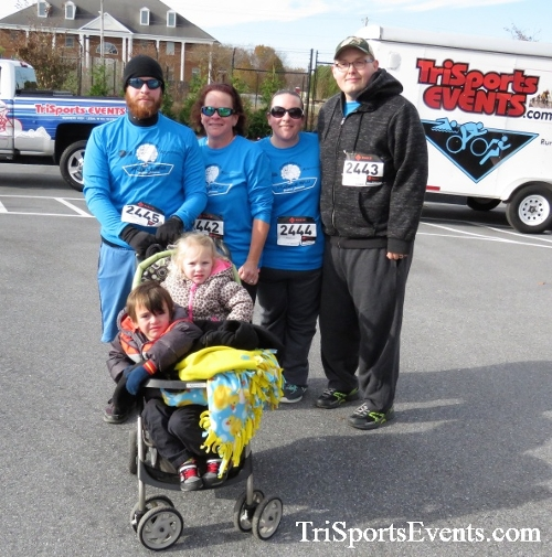 4th Annual Turkey Trot 5k Run/Walk<br><br><br><br><a href='https://www.trisportsevents.com/pics/IMG_5951.JPG' download='IMG_5951.JPG'>Click here to download.</a><Br><a href='http://www.facebook.com/sharer.php?u=http:%2F%2Fwww.trisportsevents.com%2Fpics%2FIMG_5951.JPG&t=4th Annual Turkey Trot 5k Run/Walk' target='_blank'><img src='images/fb_share.png' width='100'></a>