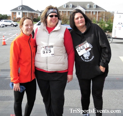 4th Annual Turkey Trot 5k Run/Walk<br><br><br><br><a href='https://www.trisportsevents.com/pics/IMG_5953.JPG' download='IMG_5953.JPG'>Click here to download.</a><Br><a href='http://www.facebook.com/sharer.php?u=http:%2F%2Fwww.trisportsevents.com%2Fpics%2FIMG_5953.JPG&t=4th Annual Turkey Trot 5k Run/Walk' target='_blank'><img src='images/fb_share.png' width='100'></a>