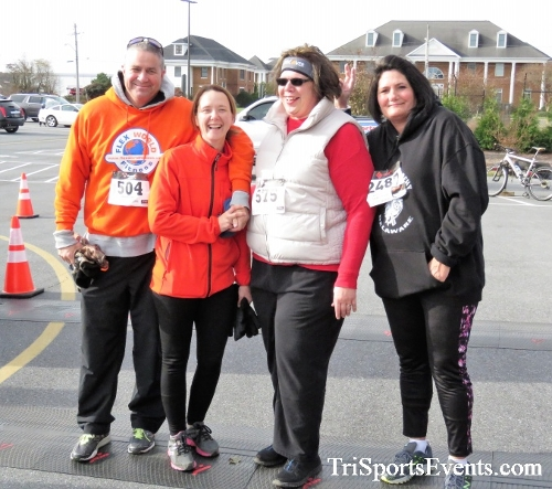 4th Annual Turkey Trot 5k Run/Walk<br><br><br><br><a href='https://www.trisportsevents.com/pics/IMG_5954.JPG' download='IMG_5954.JPG'>Click here to download.</a><Br><a href='http://www.facebook.com/sharer.php?u=http:%2F%2Fwww.trisportsevents.com%2Fpics%2FIMG_5954.JPG&t=4th Annual Turkey Trot 5k Run/Walk' target='_blank'><img src='images/fb_share.png' width='100'></a>