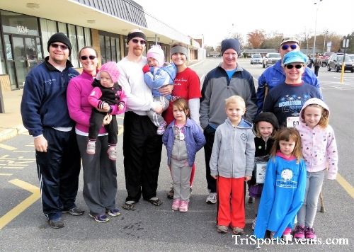4th Annual Turkey Trot 5k Run/Walk<br><br><br><br><a href='https://www.trisportsevents.com/pics/IMG_5959.JPG' download='IMG_5959.JPG'>Click here to download.</a><Br><a href='http://www.facebook.com/sharer.php?u=http:%2F%2Fwww.trisportsevents.com%2Fpics%2FIMG_5959.JPG&t=4th Annual Turkey Trot 5k Run/Walk' target='_blank'><img src='images/fb_share.png' width='100'></a>