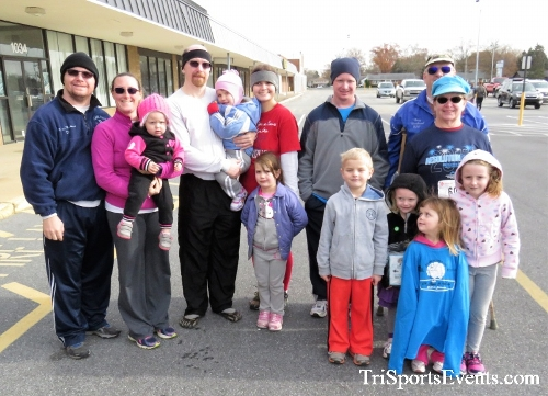 4th Annual Turkey Trot 5k Run/Walk<br><br><br><br><a href='https://www.trisportsevents.com/pics/IMG_5961.JPG' download='IMG_5961.JPG'>Click here to download.</a><Br><a href='http://www.facebook.com/sharer.php?u=http:%2F%2Fwww.trisportsevents.com%2Fpics%2FIMG_5961.JPG&t=4th Annual Turkey Trot 5k Run/Walk' target='_blank'><img src='images/fb_share.png' width='100'></a>