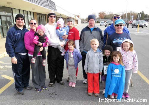 4th Annual Turkey Trot 5k Run/Walk<br><br><br><br><a href='https://www.trisportsevents.com/pics/IMG_5962.JPG' download='IMG_5962.JPG'>Click here to download.</a><Br><a href='http://www.facebook.com/sharer.php?u=http:%2F%2Fwww.trisportsevents.com%2Fpics%2FIMG_5962.JPG&t=4th Annual Turkey Trot 5k Run/Walk' target='_blank'><img src='images/fb_share.png' width='100'></a>