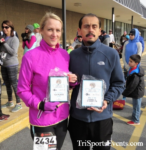 4th Annual Turkey Trot 5k Run/Walk<br><br><br><br><a href='https://www.trisportsevents.com/pics/IMG_5964.JPG' download='IMG_5964.JPG'>Click here to download.</a><Br><a href='http://www.facebook.com/sharer.php?u=http:%2F%2Fwww.trisportsevents.com%2Fpics%2FIMG_5964.JPG&t=4th Annual Turkey Trot 5k Run/Walk' target='_blank'><img src='images/fb_share.png' width='100'></a>