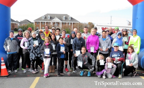 4th Annual Turkey Trot 5k Run/Walk<br><br><br><br><a href='https://www.trisportsevents.com/pics/IMG_5966.JPG' download='IMG_5966.JPG'>Click here to download.</a><Br><a href='http://www.facebook.com/sharer.php?u=http:%2F%2Fwww.trisportsevents.com%2Fpics%2FIMG_5966.JPG&t=4th Annual Turkey Trot 5k Run/Walk' target='_blank'><img src='images/fb_share.png' width='100'></a>