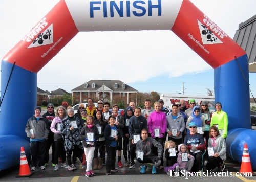 4th Annual Turkey Trot 5k Run/Walk<br><br><br><br><a href='https://www.trisportsevents.com/pics/IMG_5967.JPG' download='IMG_5967.JPG'>Click here to download.</a><Br><a href='http://www.facebook.com/sharer.php?u=http:%2F%2Fwww.trisportsevents.com%2Fpics%2FIMG_5967.JPG&t=4th Annual Turkey Trot 5k Run/Walk' target='_blank'><img src='images/fb_share.png' width='100'></a>