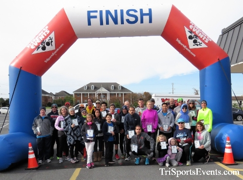 4th Annual Turkey Trot 5k Run/Walk<br><br><br><br><a href='https://www.trisportsevents.com/pics/IMG_5968.JPG' download='IMG_5968.JPG'>Click here to download.</a><Br><a href='http://www.facebook.com/sharer.php?u=http:%2F%2Fwww.trisportsevents.com%2Fpics%2FIMG_5968.JPG&t=4th Annual Turkey Trot 5k Run/Walk' target='_blank'><img src='images/fb_share.png' width='100'></a>