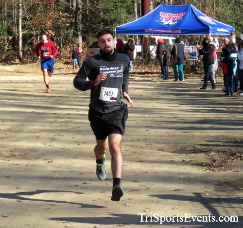 19 Reindeer Stampede 5K Trail Run/Walk<br><br><br><br><a href='https://www.trisportsevents.com/pics/IMG_6009.JPG' download='IMG_6009.JPG'>Click here to download.</a><Br><a href='http://www.facebook.com/sharer.php?u=http:%2F%2Fwww.trisportsevents.com%2Fpics%2FIMG_6009.JPG&t=19 Reindeer Stampede 5K Trail Run/Walk' target='_blank'><img src='images/fb_share.png' width='100'></a>