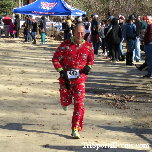 19 Reindeer Stampede 5K Trail Run/Walk<br><br><br><br><a href='https://www.trisportsevents.com/pics/IMG_6083.JPG' download='IMG_6083.JPG'>Click here to download.</a><Br><a href='http://www.facebook.com/sharer.php?u=http:%2F%2Fwww.trisportsevents.com%2Fpics%2FIMG_6083.JPG&t=19 Reindeer Stampede 5K Trail Run/Walk' target='_blank'><img src='images/fb_share.png' width='100'></a>