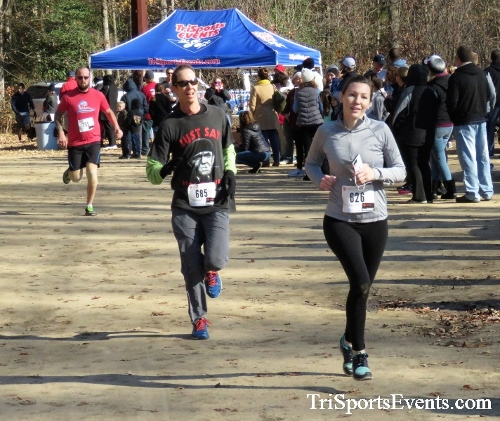 19 Reindeer Stampede 5K Trail Run/Walk<br><br><br><br><a href='https://www.trisportsevents.com/pics/IMG_6089.JPG' download='IMG_6089.JPG'>Click here to download.</a><Br><a href='http://www.facebook.com/sharer.php?u=http:%2F%2Fwww.trisportsevents.com%2Fpics%2FIMG_6089.JPG&t=19 Reindeer Stampede 5K Trail Run/Walk' target='_blank'><img src='images/fb_share.png' width='100'></a>