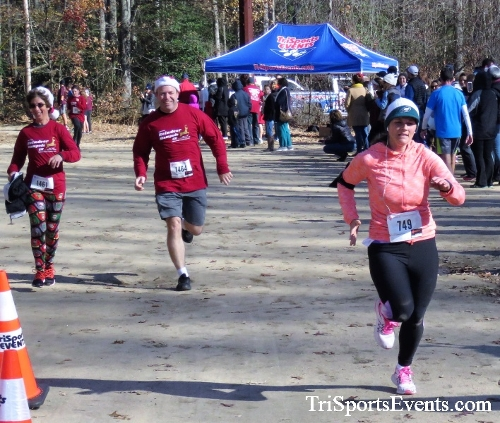 19 Reindeer Stampede 5K Trail Run/Walk<br><br><br><br><a href='https://www.trisportsevents.com/pics/IMG_6092.JPG' download='IMG_6092.JPG'>Click here to download.</a><Br><a href='http://www.facebook.com/sharer.php?u=http:%2F%2Fwww.trisportsevents.com%2Fpics%2FIMG_6092.JPG&t=19 Reindeer Stampede 5K Trail Run/Walk' target='_blank'><img src='images/fb_share.png' width='100'></a>