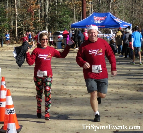 19 Reindeer Stampede 5K Trail Run/Walk<br><br><br><br><a href='https://www.trisportsevents.com/pics/IMG_6093.JPG' download='IMG_6093.JPG'>Click here to download.</a><Br><a href='http://www.facebook.com/sharer.php?u=http:%2F%2Fwww.trisportsevents.com%2Fpics%2FIMG_6093.JPG&t=19 Reindeer Stampede 5K Trail Run/Walk' target='_blank'><img src='images/fb_share.png' width='100'></a>