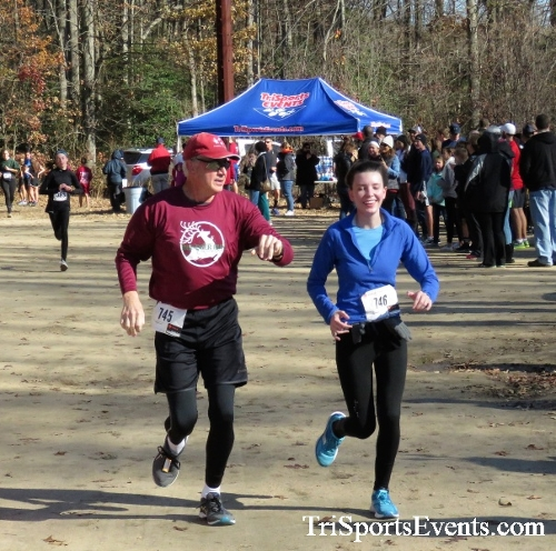 19 Reindeer Stampede 5K Trail Run/Walk<br><br><br><br><a href='https://www.trisportsevents.com/pics/IMG_6100.JPG' download='IMG_6100.JPG'>Click here to download.</a><Br><a href='http://www.facebook.com/sharer.php?u=http:%2F%2Fwww.trisportsevents.com%2Fpics%2FIMG_6100.JPG&t=19 Reindeer Stampede 5K Trail Run/Walk' target='_blank'><img src='images/fb_share.png' width='100'></a>