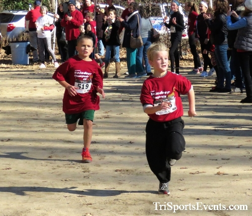 19 Reindeer Stampede 5K Trail Run/Walk<br><br><br><br><a href='https://www.trisportsevents.com/pics/IMG_6123.JPG' download='IMG_6123.JPG'>Click here to download.</a><Br><a href='http://www.facebook.com/sharer.php?u=http:%2F%2Fwww.trisportsevents.com%2Fpics%2FIMG_6123.JPG&t=19 Reindeer Stampede 5K Trail Run/Walk' target='_blank'><img src='images/fb_share.png' width='100'></a>