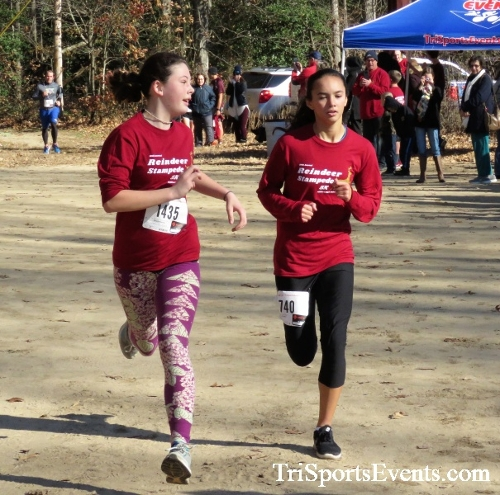 19 Reindeer Stampede 5K Trail Run/Walk<br><br><br><br><a href='https://www.trisportsevents.com/pics/IMG_6124.JPG' download='IMG_6124.JPG'>Click here to download.</a><Br><a href='http://www.facebook.com/sharer.php?u=http:%2F%2Fwww.trisportsevents.com%2Fpics%2FIMG_6124.JPG&t=19 Reindeer Stampede 5K Trail Run/Walk' target='_blank'><img src='images/fb_share.png' width='100'></a>