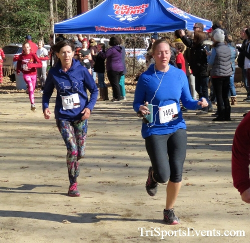 19 Reindeer Stampede 5K Trail Run/Walk<br><br><br><br><a href='https://www.trisportsevents.com/pics/IMG_6128.JPG' download='IMG_6128.JPG'>Click here to download.</a><Br><a href='http://www.facebook.com/sharer.php?u=http:%2F%2Fwww.trisportsevents.com%2Fpics%2FIMG_6128.JPG&t=19 Reindeer Stampede 5K Trail Run/Walk' target='_blank'><img src='images/fb_share.png' width='100'></a>