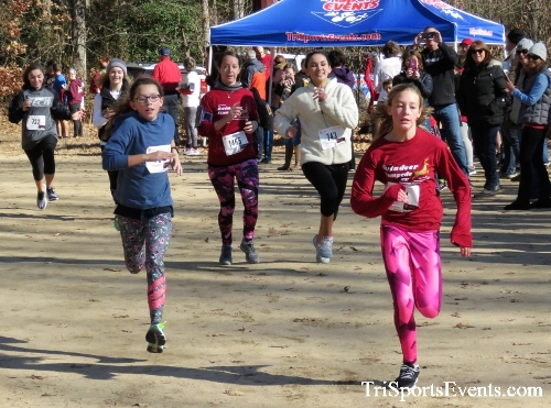 19 Reindeer Stampede 5K Trail Run/Walk<br><br><br><br><a href='https://www.trisportsevents.com/pics/IMG_6129.JPG' download='IMG_6129.JPG'>Click here to download.</a><Br><a href='http://www.facebook.com/sharer.php?u=http:%2F%2Fwww.trisportsevents.com%2Fpics%2FIMG_6129.JPG&t=19 Reindeer Stampede 5K Trail Run/Walk' target='_blank'><img src='images/fb_share.png' width='100'></a>