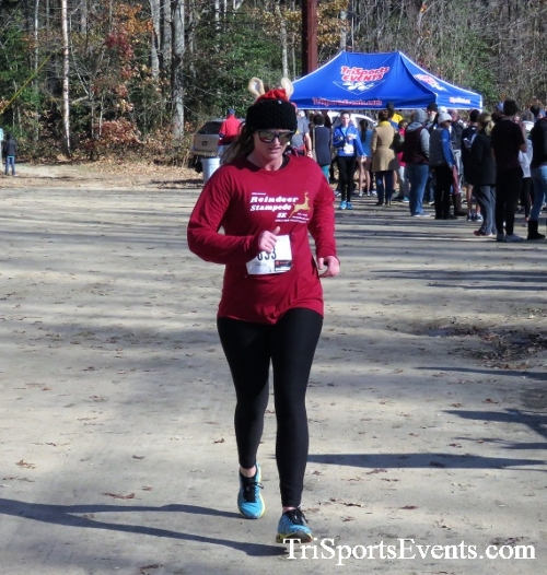 19 Reindeer Stampede 5K Trail Run/Walk<br><br><br><br><a href='https://www.trisportsevents.com/pics/IMG_6139.JPG' download='IMG_6139.JPG'>Click here to download.</a><Br><a href='http://www.facebook.com/sharer.php?u=http:%2F%2Fwww.trisportsevents.com%2Fpics%2FIMG_6139.JPG&t=19 Reindeer Stampede 5K Trail Run/Walk' target='_blank'><img src='images/fb_share.png' width='100'></a>