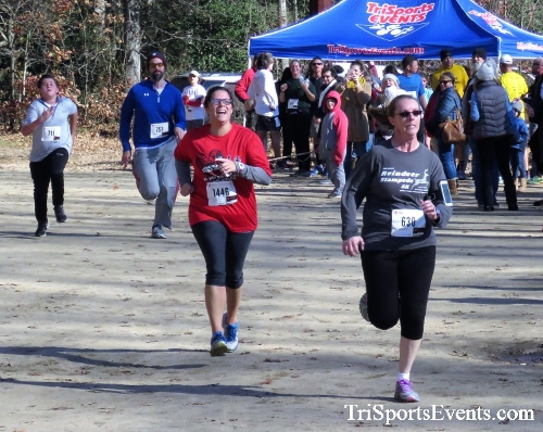 19 Reindeer Stampede 5K Trail Run/Walk<br><br><br><br><a href='https://www.trisportsevents.com/pics/IMG_6145.JPG' download='IMG_6145.JPG'>Click here to download.</a><Br><a href='http://www.facebook.com/sharer.php?u=http:%2F%2Fwww.trisportsevents.com%2Fpics%2FIMG_6145.JPG&t=19 Reindeer Stampede 5K Trail Run/Walk' target='_blank'><img src='images/fb_share.png' width='100'></a>