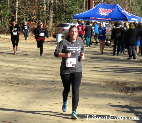 19 Reindeer Stampede 5K Trail Run/Walk<br><br><br><br><a href='https://www.trisportsevents.com/pics/IMG_6152.JPG' download='IMG_6152.JPG'>Click here to download.</a><Br><a href='http://www.facebook.com/sharer.php?u=http:%2F%2Fwww.trisportsevents.com%2Fpics%2FIMG_6152.JPG&t=19 Reindeer Stampede 5K Trail Run/Walk' target='_blank'><img src='images/fb_share.png' width='100'></a>