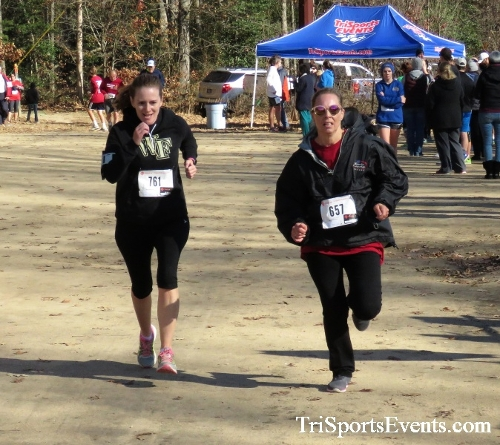 19 Reindeer Stampede 5K Trail Run/Walk<br><br><br><br><a href='https://www.trisportsevents.com/pics/IMG_6153.JPG' download='IMG_6153.JPG'>Click here to download.</a><Br><a href='http://www.facebook.com/sharer.php?u=http:%2F%2Fwww.trisportsevents.com%2Fpics%2FIMG_6153.JPG&t=19 Reindeer Stampede 5K Trail Run/Walk' target='_blank'><img src='images/fb_share.png' width='100'></a>