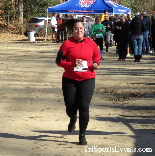 19 Reindeer Stampede 5K Trail Run/Walk<br><br><br><br><a href='https://www.trisportsevents.com/pics/IMG_6160.JPG' download='IMG_6160.JPG'>Click here to download.</a><Br><a href='http://www.facebook.com/sharer.php?u=http:%2F%2Fwww.trisportsevents.com%2Fpics%2FIMG_6160.JPG&t=19 Reindeer Stampede 5K Trail Run/Walk' target='_blank'><img src='images/fb_share.png' width='100'></a>