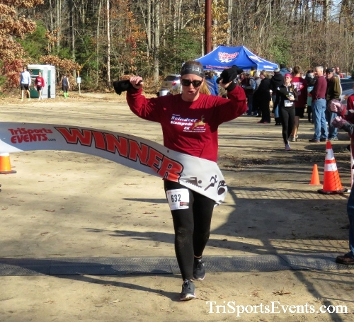 19 Reindeer Stampede 5K Trail Run/Walk<br><br><br><br><a href='https://www.trisportsevents.com/pics/IMG_6168.JPG' download='IMG_6168.JPG'>Click here to download.</a><Br><a href='http://www.facebook.com/sharer.php?u=http:%2F%2Fwww.trisportsevents.com%2Fpics%2FIMG_6168.JPG&t=19 Reindeer Stampede 5K Trail Run/Walk' target='_blank'><img src='images/fb_share.png' width='100'></a>