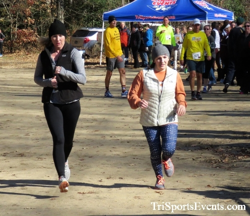 19 Reindeer Stampede 5K Trail Run/Walk<br><br><br><br><a href='https://www.trisportsevents.com/pics/IMG_6174.JPG' download='IMG_6174.JPG'>Click here to download.</a><Br><a href='http://www.facebook.com/sharer.php?u=http:%2F%2Fwww.trisportsevents.com%2Fpics%2FIMG_6174.JPG&t=19 Reindeer Stampede 5K Trail Run/Walk' target='_blank'><img src='images/fb_share.png' width='100'></a>
