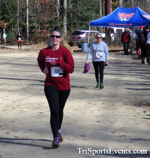 19 Reindeer Stampede 5K Trail Run/Walk<br><br><br><br><a href='https://www.trisportsevents.com/pics/IMG_6196.JPG' download='IMG_6196.JPG'>Click here to download.</a><Br><a href='http://www.facebook.com/sharer.php?u=http:%2F%2Fwww.trisportsevents.com%2Fpics%2FIMG_6196.JPG&t=19 Reindeer Stampede 5K Trail Run/Walk' target='_blank'><img src='images/fb_share.png' width='100'></a>
