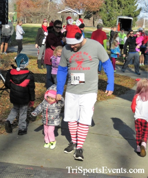 Share the Holiday Spirit 5K Run/Walk<br><br><br><br><a href='http://www.trisportsevents.com/pics/IMG_6315.JPG' download='IMG_6315.JPG'>Click here to download.</a><Br><a href='http://www.facebook.com/sharer.php?u=http:%2F%2Fwww.trisportsevents.com%2Fpics%2FIMG_6315.JPG&t=Share the Holiday Spirit 5K Run/Walk' target='_blank'><img src='images/fb_share.png' width='100'></a>