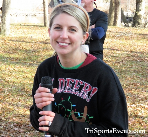 Share the Holiday Spirit 5K Run/Walk<br><br><br><br><a href='http://www.trisportsevents.com/pics/IMG_6319.JPG' download='IMG_6319.JPG'>Click here to download.</a><Br><a href='http://www.facebook.com/sharer.php?u=http:%2F%2Fwww.trisportsevents.com%2Fpics%2FIMG_6319.JPG&t=Share the Holiday Spirit 5K Run/Walk' target='_blank'><img src='images/fb_share.png' width='100'></a>