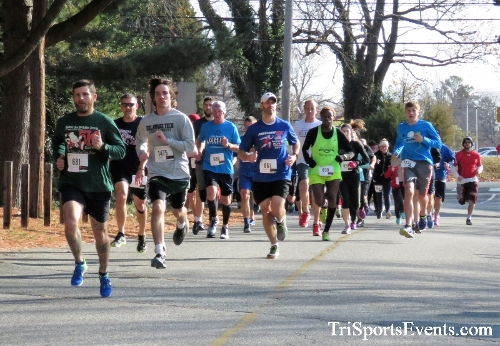 Share the Holiday Spirit 5K Run/Walk<br><br><br><br><a href='https://www.trisportsevents.com/pics/IMG_6321.JPG' download='IMG_6321.JPG'>Click here to download.</a><Br><a href='http://www.facebook.com/sharer.php?u=http:%2F%2Fwww.trisportsevents.com%2Fpics%2FIMG_6321.JPG&t=Share the Holiday Spirit 5K Run/Walk' target='_blank'><img src='images/fb_share.png' width='100'></a>