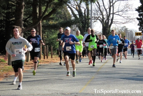Share the Holiday Spirit 5K Run/Walk<br><br><br><br><a href='https://www.trisportsevents.com/pics/IMG_6322.JPG' download='IMG_6322.JPG'>Click here to download.</a><Br><a href='http://www.facebook.com/sharer.php?u=http:%2F%2Fwww.trisportsevents.com%2Fpics%2FIMG_6322.JPG&t=Share the Holiday Spirit 5K Run/Walk' target='_blank'><img src='images/fb_share.png' width='100'></a>
