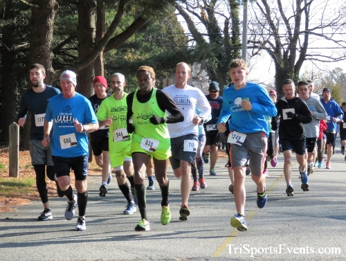 Share the Holiday Spirit 5K Run/Walk<br><br><br><br><a href='http://www.trisportsevents.com/pics/IMG_6323.JPG' download='IMG_6323.JPG'>Click here to download.</a><Br><a href='http://www.facebook.com/sharer.php?u=http:%2F%2Fwww.trisportsevents.com%2Fpics%2FIMG_6323.JPG&t=Share the Holiday Spirit 5K Run/Walk' target='_blank'><img src='images/fb_share.png' width='100'></a>