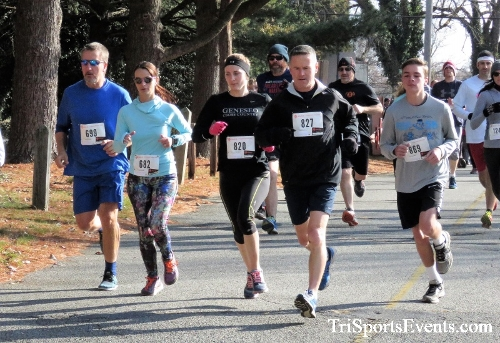 Share the Holiday Spirit 5K Run/Walk<br><br><br><br><a href='https://www.trisportsevents.com/pics/IMG_6324.JPG' download='IMG_6324.JPG'>Click here to download.</a><Br><a href='http://www.facebook.com/sharer.php?u=http:%2F%2Fwww.trisportsevents.com%2Fpics%2FIMG_6324.JPG&t=Share the Holiday Spirit 5K Run/Walk' target='_blank'><img src='images/fb_share.png' width='100'></a>
