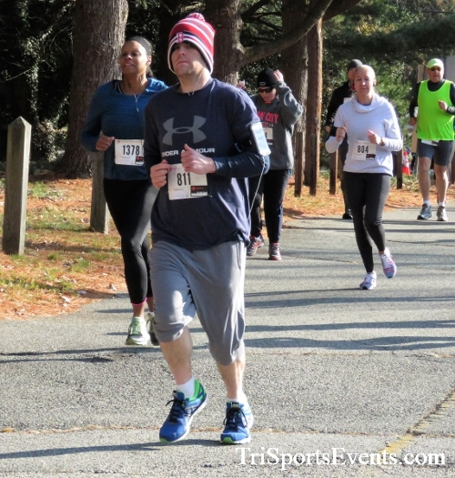 Share the Holiday Spirit 5K Run/Walk<br><br><br><br><a href='http://www.trisportsevents.com/pics/IMG_6328.JPG' download='IMG_6328.JPG'>Click here to download.</a><Br><a href='http://www.facebook.com/sharer.php?u=http:%2F%2Fwww.trisportsevents.com%2Fpics%2FIMG_6328.JPG&t=Share the Holiday Spirit 5K Run/Walk' target='_blank'><img src='images/fb_share.png' width='100'></a>