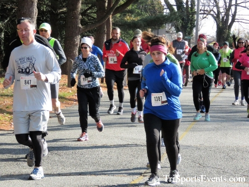 Share the Holiday Spirit 5K Run/Walk<br><br><br><br><a href='https://www.trisportsevents.com/pics/IMG_6331.JPG' download='IMG_6331.JPG'>Click here to download.</a><Br><a href='http://www.facebook.com/sharer.php?u=http:%2F%2Fwww.trisportsevents.com%2Fpics%2FIMG_6331.JPG&t=Share the Holiday Spirit 5K Run/Walk' target='_blank'><img src='images/fb_share.png' width='100'></a>