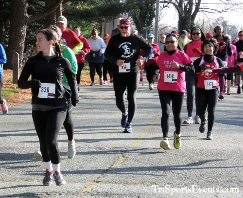 Share the Holiday Spirit 5K Run/Walk<br><br><br><br><a href='https://www.trisportsevents.com/pics/IMG_6332.JPG' download='IMG_6332.JPG'>Click here to download.</a><Br><a href='http://www.facebook.com/sharer.php?u=http:%2F%2Fwww.trisportsevents.com%2Fpics%2FIMG_6332.JPG&t=Share the Holiday Spirit 5K Run/Walk' target='_blank'><img src='images/fb_share.png' width='100'></a>