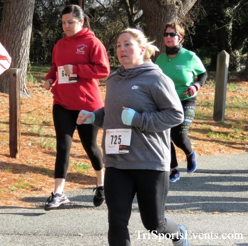 Share the Holiday Spirit 5K Run/Walk<br><br><br><br><a href='https://www.trisportsevents.com/pics/IMG_6335.JPG' download='IMG_6335.JPG'>Click here to download.</a><Br><a href='http://www.facebook.com/sharer.php?u=http:%2F%2Fwww.trisportsevents.com%2Fpics%2FIMG_6335.JPG&t=Share the Holiday Spirit 5K Run/Walk' target='_blank'><img src='images/fb_share.png' width='100'></a>