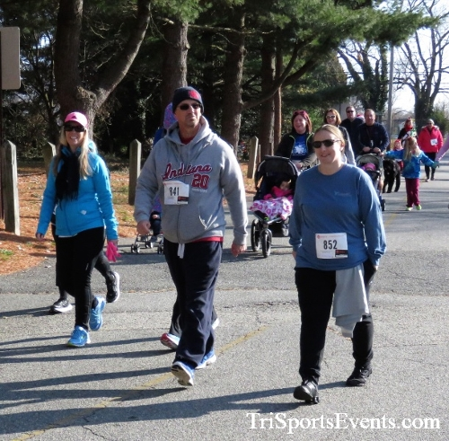Share the Holiday Spirit 5K Run/Walk<br><br><br><br><a href='http://www.trisportsevents.com/pics/IMG_6345.JPG' download='IMG_6345.JPG'>Click here to download.</a><Br><a href='http://www.facebook.com/sharer.php?u=http:%2F%2Fwww.trisportsevents.com%2Fpics%2FIMG_6345.JPG&t=Share the Holiday Spirit 5K Run/Walk' target='_blank'><img src='images/fb_share.png' width='100'></a>