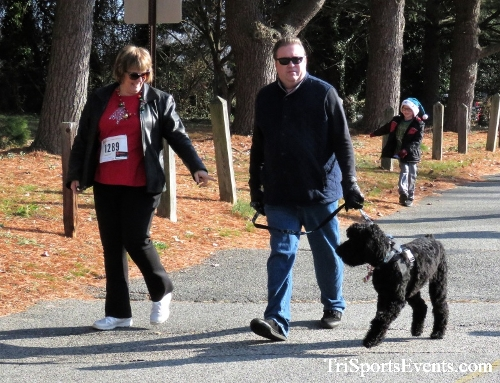 Share the Holiday Spirit 5K Run/Walk<br><br><br><br><a href='https://www.trisportsevents.com/pics/IMG_6348.JPG' download='IMG_6348.JPG'>Click here to download.</a><Br><a href='http://www.facebook.com/sharer.php?u=http:%2F%2Fwww.trisportsevents.com%2Fpics%2FIMG_6348.JPG&t=Share the Holiday Spirit 5K Run/Walk' target='_blank'><img src='images/fb_share.png' width='100'></a>