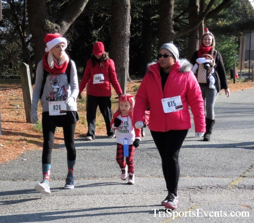 Share the Holiday Spirit 5K Run/Walk<br><br><br><br><a href='http://www.trisportsevents.com/pics/IMG_6350.JPG' download='IMG_6350.JPG'>Click here to download.</a><Br><a href='http://www.facebook.com/sharer.php?u=http:%2F%2Fwww.trisportsevents.com%2Fpics%2FIMG_6350.JPG&t=Share the Holiday Spirit 5K Run/Walk' target='_blank'><img src='images/fb_share.png' width='100'></a>
