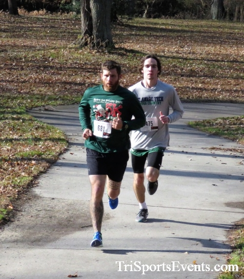 Share the Holiday Spirit 5K Run/Walk<br><br><br><br><a href='http://www.trisportsevents.com/pics/IMG_6352.JPG' download='IMG_6352.JPG'>Click here to download.</a><Br><a href='http://www.facebook.com/sharer.php?u=http:%2F%2Fwww.trisportsevents.com%2Fpics%2FIMG_6352.JPG&t=Share the Holiday Spirit 5K Run/Walk' target='_blank'><img src='images/fb_share.png' width='100'></a>