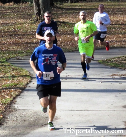 Share the Holiday Spirit 5K Run/Walk<br><br><br><br><a href='http://www.trisportsevents.com/pics/IMG_6354.JPG' download='IMG_6354.JPG'>Click here to download.</a><Br><a href='http://www.facebook.com/sharer.php?u=http:%2F%2Fwww.trisportsevents.com%2Fpics%2FIMG_6354.JPG&t=Share the Holiday Spirit 5K Run/Walk' target='_blank'><img src='images/fb_share.png' width='100'></a>