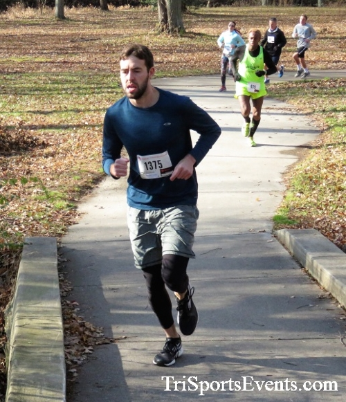 Share the Holiday Spirit 5K Run/Walk<br><br><br><br><a href='https://www.trisportsevents.com/pics/IMG_6357.JPG' download='IMG_6357.JPG'>Click here to download.</a><Br><a href='http://www.facebook.com/sharer.php?u=http:%2F%2Fwww.trisportsevents.com%2Fpics%2FIMG_6357.JPG&t=Share the Holiday Spirit 5K Run/Walk' target='_blank'><img src='images/fb_share.png' width='100'></a>