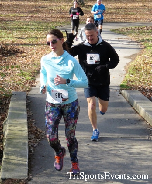 Share the Holiday Spirit 5K Run/Walk<br><br><br><br><a href='http://www.trisportsevents.com/pics/IMG_6359.JPG' download='IMG_6359.JPG'>Click here to download.</a><Br><a href='http://www.facebook.com/sharer.php?u=http:%2F%2Fwww.trisportsevents.com%2Fpics%2FIMG_6359.JPG&t=Share the Holiday Spirit 5K Run/Walk' target='_blank'><img src='images/fb_share.png' width='100'></a>