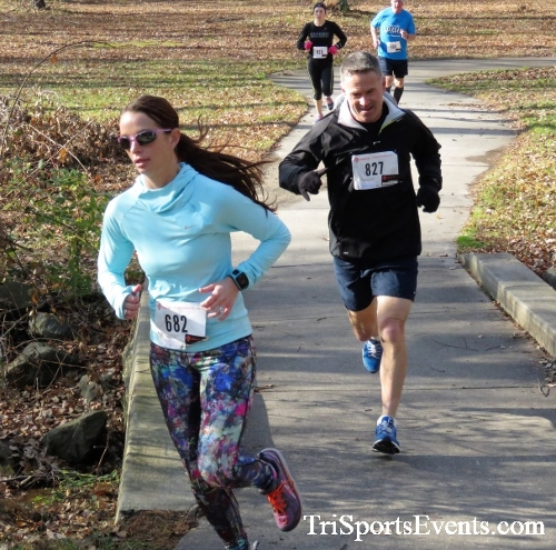Share the Holiday Spirit 5K Run/Walk<br><br><br><br><a href='https://www.trisportsevents.com/pics/IMG_6360.JPG' download='IMG_6360.JPG'>Click here to download.</a><Br><a href='http://www.facebook.com/sharer.php?u=http:%2F%2Fwww.trisportsevents.com%2Fpics%2FIMG_6360.JPG&t=Share the Holiday Spirit 5K Run/Walk' target='_blank'><img src='images/fb_share.png' width='100'></a>