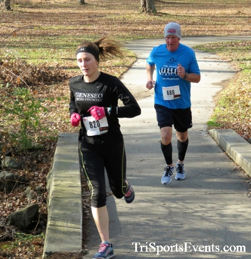 Share the Holiday Spirit 5K Run/Walk<br><br><br><br><a href='http://www.trisportsevents.com/pics/IMG_6362.JPG' download='IMG_6362.JPG'>Click here to download.</a><Br><a href='http://www.facebook.com/sharer.php?u=http:%2F%2Fwww.trisportsevents.com%2Fpics%2FIMG_6362.JPG&t=Share the Holiday Spirit 5K Run/Walk' target='_blank'><img src='images/fb_share.png' width='100'></a>