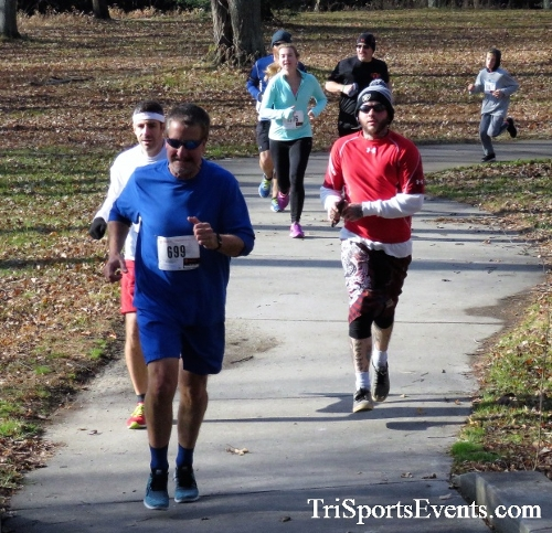 Share the Holiday Spirit 5K Run/Walk<br><br><br><br><a href='https://www.trisportsevents.com/pics/IMG_6363.JPG' download='IMG_6363.JPG'>Click here to download.</a><Br><a href='http://www.facebook.com/sharer.php?u=http:%2F%2Fwww.trisportsevents.com%2Fpics%2FIMG_6363.JPG&t=Share the Holiday Spirit 5K Run/Walk' target='_blank'><img src='images/fb_share.png' width='100'></a>